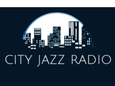 Citrus3 | The Internet Radio Company