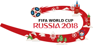 2018-fifa-world-cup-russia-transparent-11527059434zcx4qyxksq